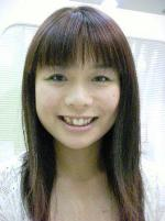 Caoru111.JPG