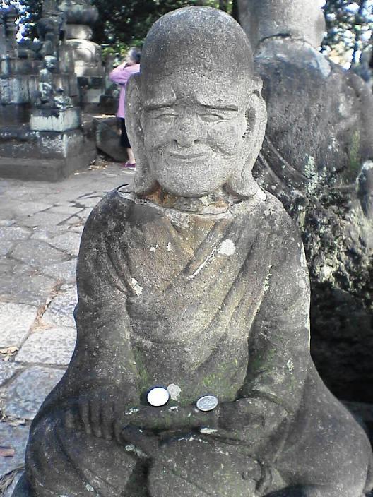 kawagoe16.JPG