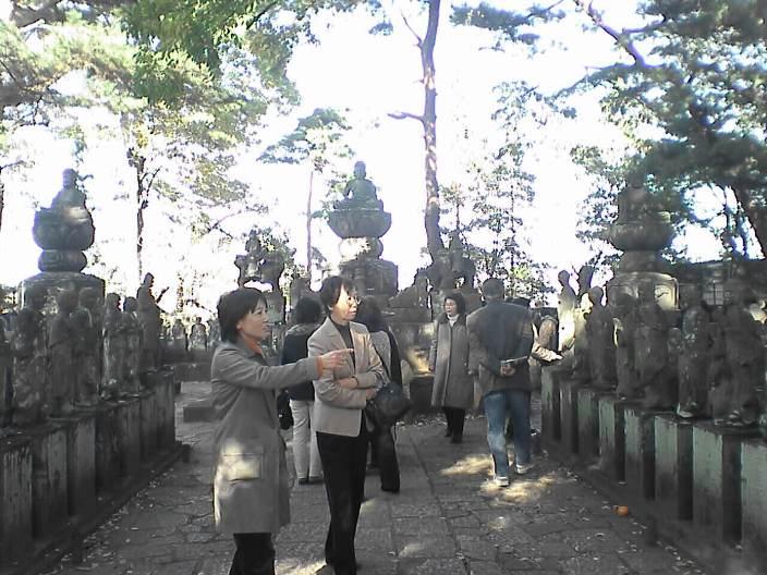 kawagoe25.JPG