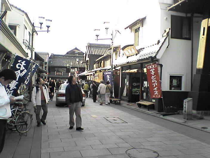 kawagoe35.JPG