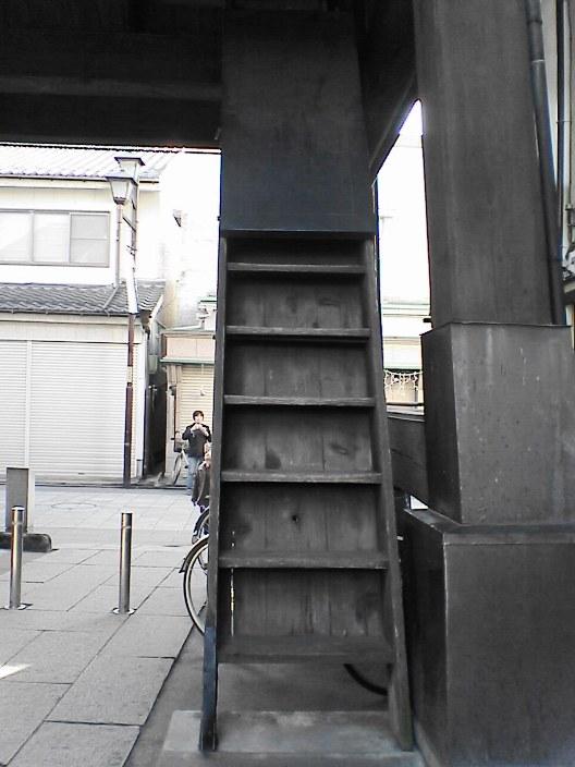 kawagoe36.JPG