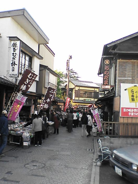 kawagoe39.JPG