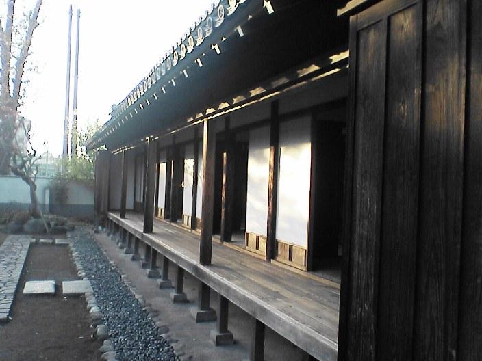 kawagoe51.JPG