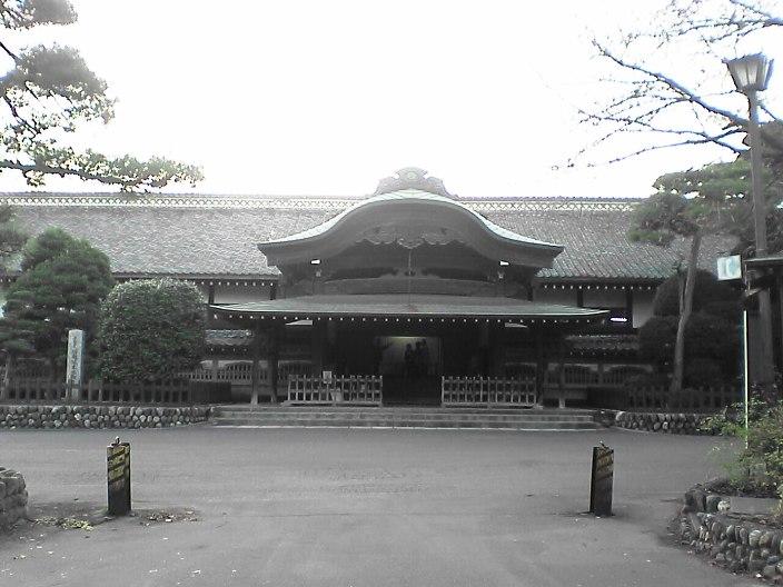 kawagoe54.JPG