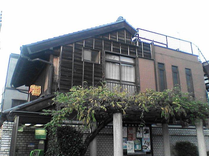 kawagoe64.JPG